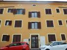 Appartamento Vendita Livorno