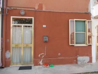 Foto - Quadrilocale via Fontanella 15, Formignana