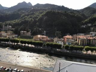 Foto - Attico / Mansarda via Belvedere, San Pellegrino Terme