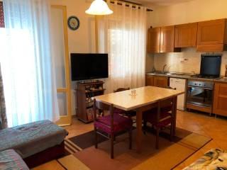 Foto - Appartamento buono stato, primo piano, Ospitaletto, Fiesso Umbertiano
