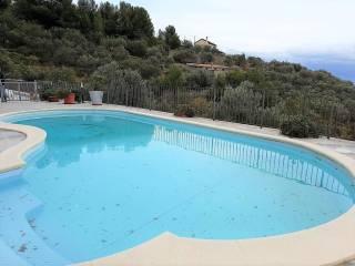 Foto - Villa Strada Panoramica Solva-Cavia 70, Alassio