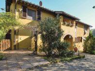 Rustico / Casale Vendita San Gimignano