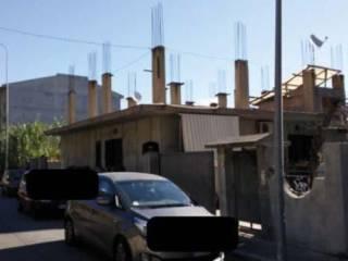 Foto - Appartamento all'asta via Piemonte, Melito di Porto Salvo