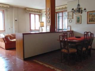 Foto - Appartamento ottimo stato, quarto piano, Stazione, Ferrara