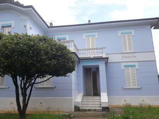 Foto - Villa unifamiliare, ottimo stato, 270 mq, Villafranca in Lunigiana