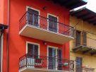 Appartamento Vendita Borgo San Dalmazzo