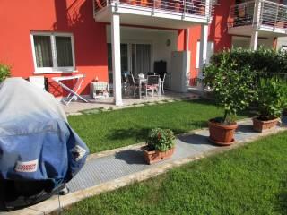 Foto - Bilocale via Giovanni Pascoli, Riva del Garda