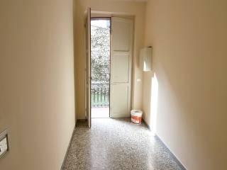 Foto - Appartamento piano terra, Verucchio