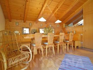 Foto - Appartamento via Lago 1D, Tesero