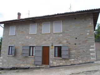 Foto - Quadrilocale Settecerri, Settecerri, Valle Castellana