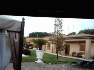 Foto - Villa Strada Provinciale Trignina, Salcito