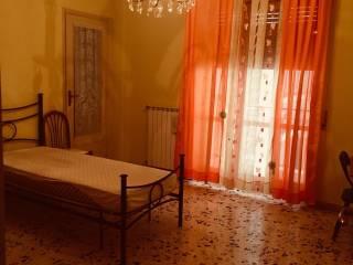 Annunci Ragazze Catania