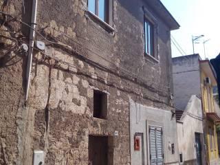 Foto - Bilocale via Cavaliere M  Barone, Casamarciano