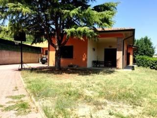 Foto - Villa via Roma, Torricella Verzate