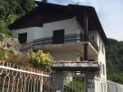 Villa Vendita Blessagno