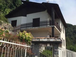 Foto - Villa, buono stato, 210 mq, Blessagno
