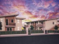 Casa indipendente Vendita Mapello