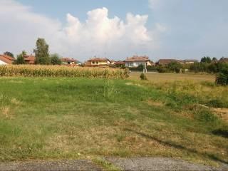 Foto - Terreno edificabile residenziale a Fossano