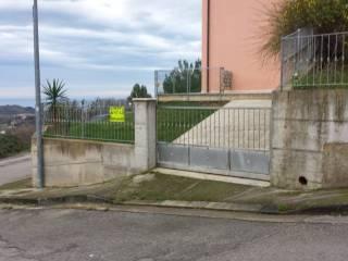 Foto - Bilocale via Paolo Borsellino 16, Acquaviva Picena
