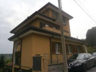 Foto - Casa indipendente via Cesare Cantù 2, San Zeno, Olgiate Molgora
