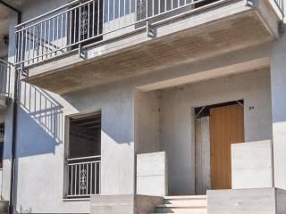 Foto - Casa indipendente via Giacomo Leopardi 14, Roccafluvione