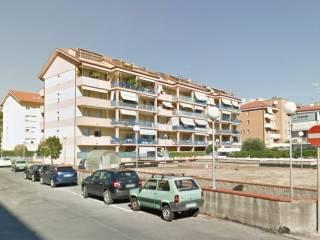 Foto - Box / Garage via Dalmazia, Albenga