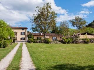 Foto - Villa, ottimo stato, 458 mq, Pontecorvo