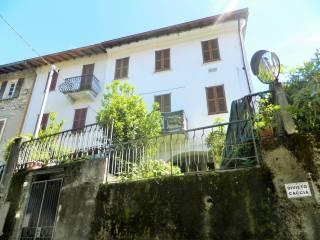 Foto - Appartamento via Gireglio 45, Castiglione d'Intelvi
