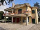 Villa Vendita Sparanise