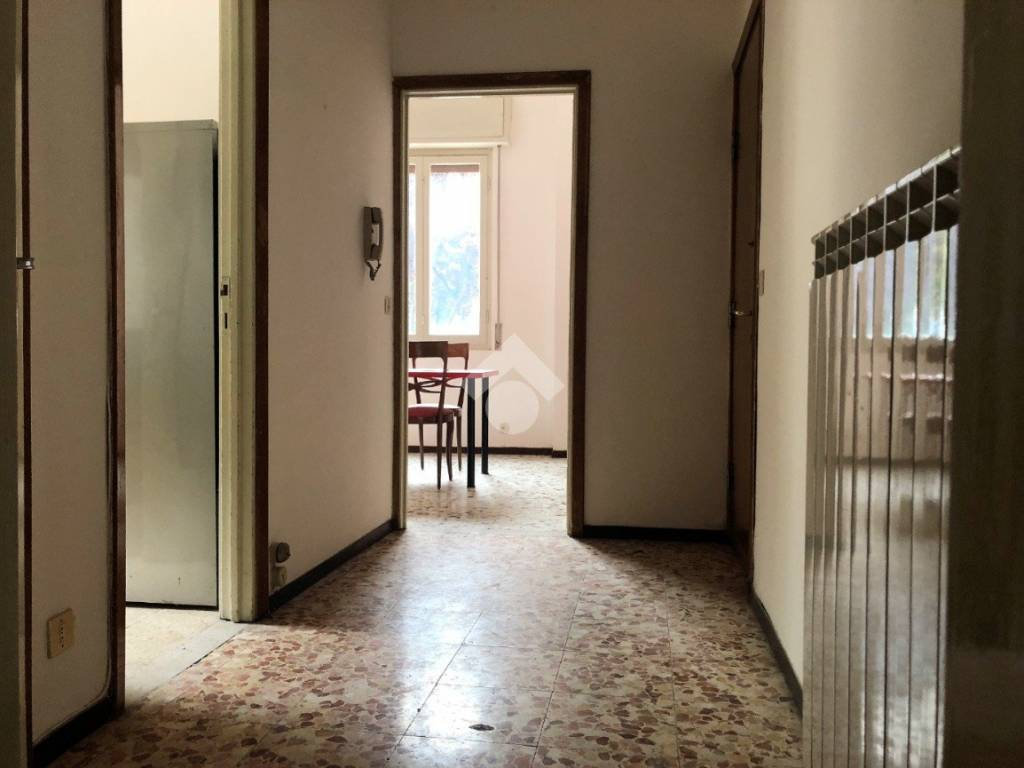 foto  Bilocale via Ripe, Villa Carcina