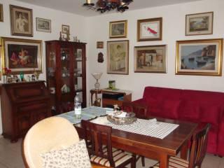 Foto - Bilocale via San Rocco 57, San Vito Chietino