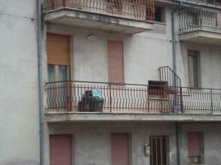 Foto - Quadrilocale viale Trieste 2, Comunanza