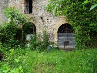 Photo - Farmhouse via Colle Pisano, Frascati