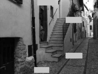 Foto - Trilocale all'asta via Regina Margherita 101, Gavignano