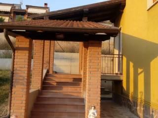 Foto - Appartamento via Giuseppe Mazzini 5, Varzi
