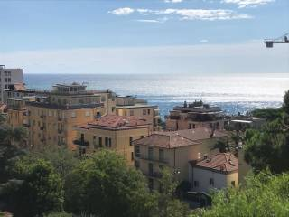 Foto - Appartamento Vico Sant'Erasmo, Alassio