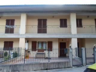 Foto - Villa Strada Provinciale Montottonese, Ponte Maglio, Santa Vittoria in Matenano