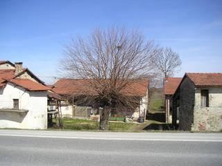 Foto - Rustico / Casale Strada Pra' da Mur, Peveragno