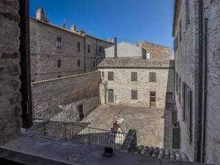 Foto - Casa indipendente via Lamponi 33, Santa Vittoria in Matenano