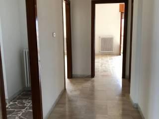 Foto - Quadrilocale via Lucania 11, Ascoli Satriano