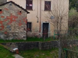 Foto - Rustico / Casale Località Roncole 26, Bedonia