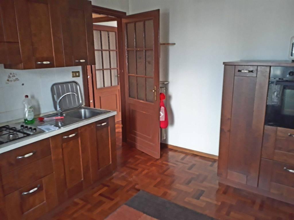 Camere Da Letto Nava.Vendita Appartamento Magliano Alpi Trilocale In Via Colle Di Nava