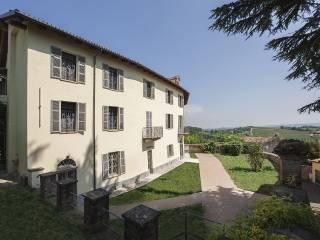 Foto - Palazzo / Stabile via Giovanni Lanza 4, Murisengo