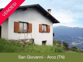 Foto - Rustico / Casale Località San Giovanni, Arco