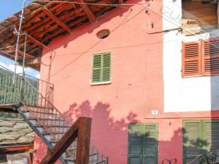 Foto - Rustico / Casale Località Fucine, Rorà