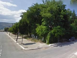 Foto - Terreno edificabile residenziale a Avezzano