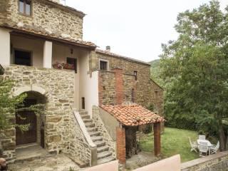 Foto - Rustico / Casale Località Ristonchia, Castiglion Fiorentino
