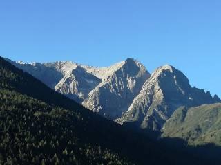 Foto - Bilocale via Gavero 2, Vione