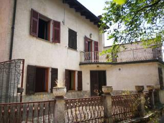 Foto - Villa via Principale 2, Arquata Scrivia