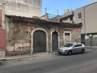 Foto - Terreno edificabile residenziale a Vittoria